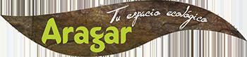 ECOLÓGICOS ARAGAR - MADRID