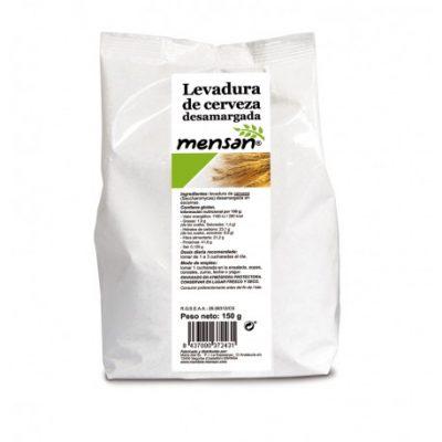 LEVADURA CERVEZA DESAMARGADA