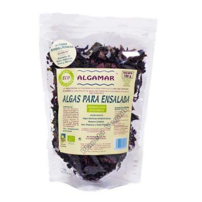 Alga para Ensalada